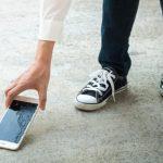 """Egy újabb átverés a """"törött telefon"""" trükk – Be ne dőlj nekik, csak a pénzedet akarják"""