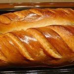 Ez a legfinomabb házi kenyér – Az év receptje, finom puha és könnyen szeletelhető
