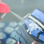 A WD-40 34 felhasználási módja, amikkel időt és energiát spórolhatsz