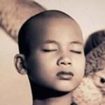 A tibetiek gyereknevelési tanácsai – Így nevelj boldog gyerekeket