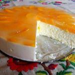 Túrótorta sütés és tojás nélkül – A végeredmény csillagos ötös