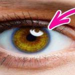 8 figyelmeztető jel, hogy valami nincs teljesen rendben a testeddel