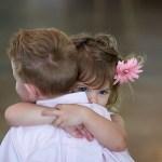 9 ok, hogy ölelni jó