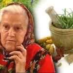 """Az orosz """"füvesasszony"""" azt mondja, hogy ezek a gyógynövények 1000-szer többet érnek, mint a gyógyszerek"""