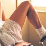 Az intim fertőzések és a gyulladások ellen ennél nincs jobb megoldás