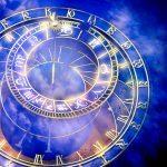 Te vagy a leg-leg… A csillagjegyed megmondja, miben vagy a legkiemelkedőbb