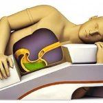 Hogyan hat az alvópózod az egészségedre?