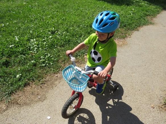 bicikl.jpg