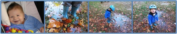 jesenivoda