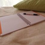 Zašto pišeš blog, kome to pomaže?