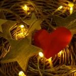 Božić danas…