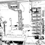 Priča o malenim i velikim ljudima – dječja bolnica