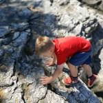 Ljeto 2020 – more i kontrola kardiologa