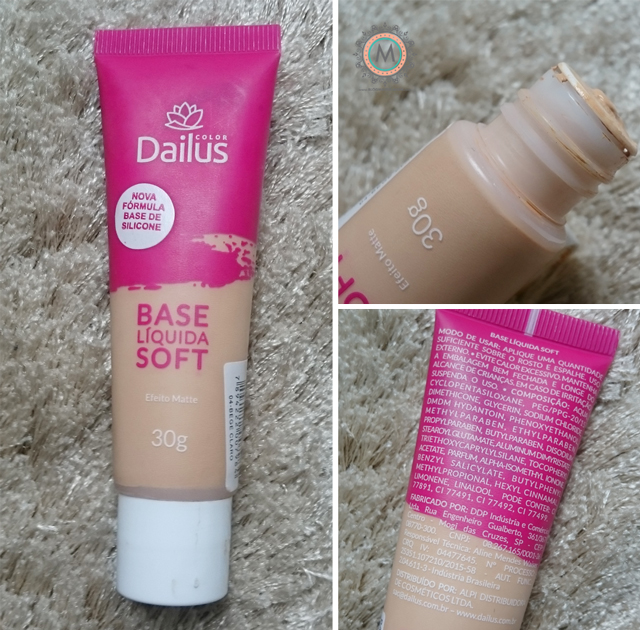 base-soft-Dailus4