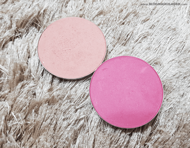 blush-fand-makeup5