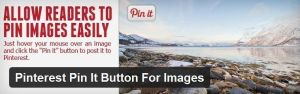 Pinterest-Pin-It-Button-For-Images