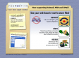 RoamDrive (beta)