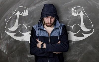 Cómo los cambios hormonales en los hombres afectan a la salud.