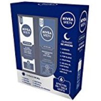 Nivea Men Active Age