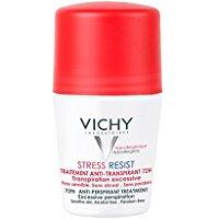 Vichy Intensif 72H Desodorante
