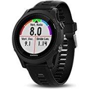 ¿Cual es el Mejor Reloj para Running del Mercado?