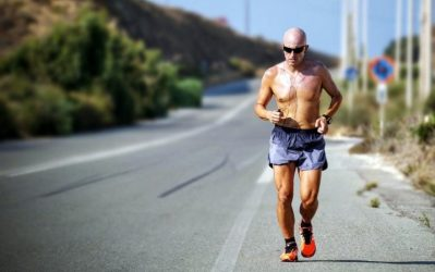 ¿Buscas el Mejor Reloj Running con GPS y Pulsómetro? Top 7