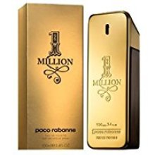 Perfumes de marca para hombre