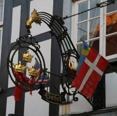 Tecklenburg Dezember 15-2