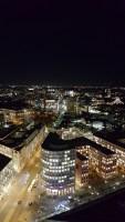 berlin_von_oben_4