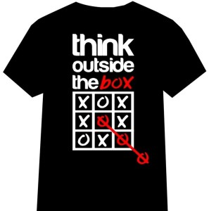 Best T-Shirt Quotes For Engineers | Hilarious T Shirt Sayings