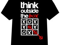 01-t-shirt-quotes-for-mechanical-engineering-students-famous-engineering-quotes.jpg