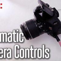 01-automatic-film-cemara.jpg