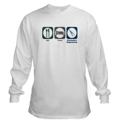 02-Mechanical-Engineer-T-Shirt-Funny-Quote.jpg
