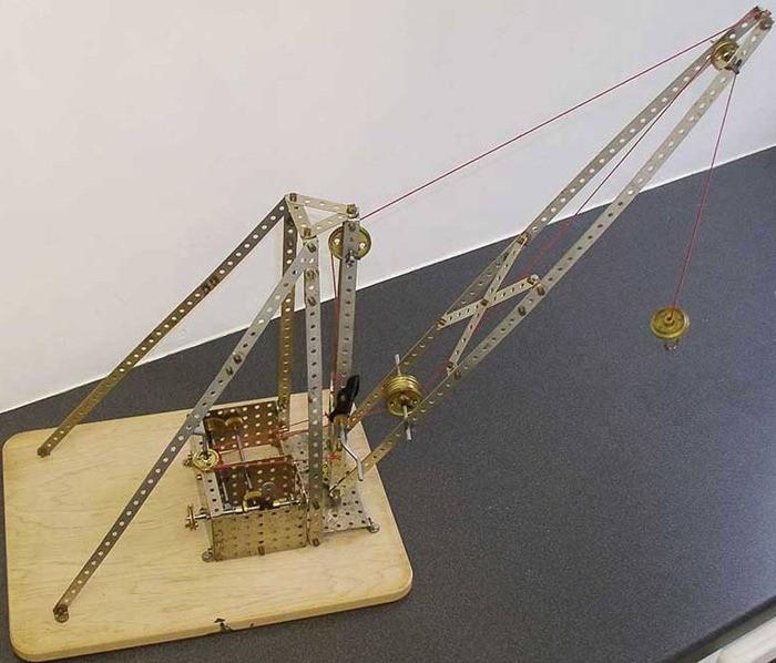 scotch-derrick-cranes-hand-operated-jib-crane