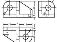 0cdf4 | Catia Tutorial For Beginners | Catia Surface Exercises | Catia Help | Catia Training | Catia Tutorial For Beginners