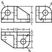 0cdf4 catia examples download Catia Catia Tutorial For Beginners