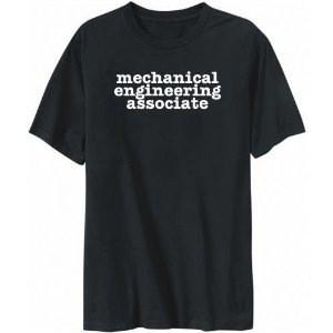 04-Mechanical-Engineer-T-Shirt-Quote.jpg