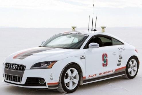 01-self-driving-car-technology-vehicular-automation-autonomous-car.jpg