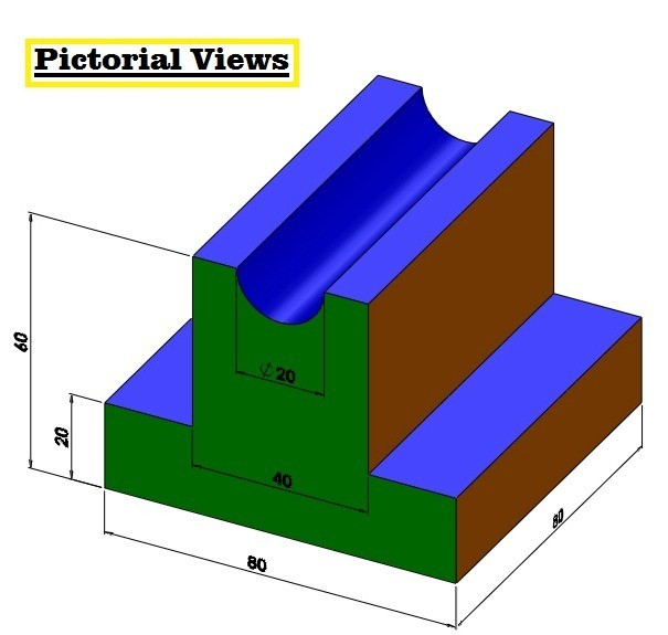 01-orthographic-drawing-exercises-pdf