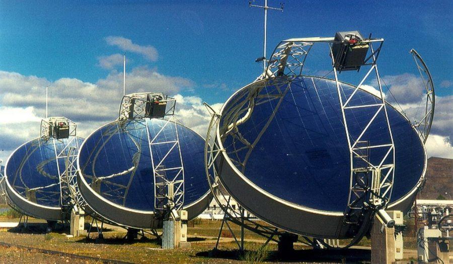 01-Solar-Dish-Stirling-Engine-Stirling-Cycle-Stirling-Engine.jpg