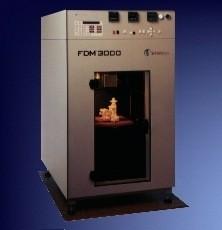 02FDMfuseddepositionmodelingMachineprinter