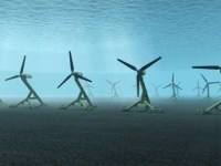 01-Underwater-tidal-power-plant-array-renewable-energy-projects-renewable-energy-source.jpg
