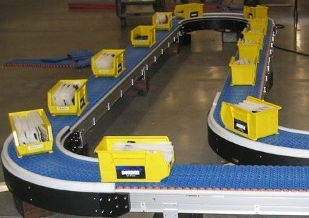 01-Belt Conveyor Application-Belt Conveyor Covers-Belt Conveyor Design Calculation, Belt Conveyor Design Software-Belt Conveyor Design Procedure