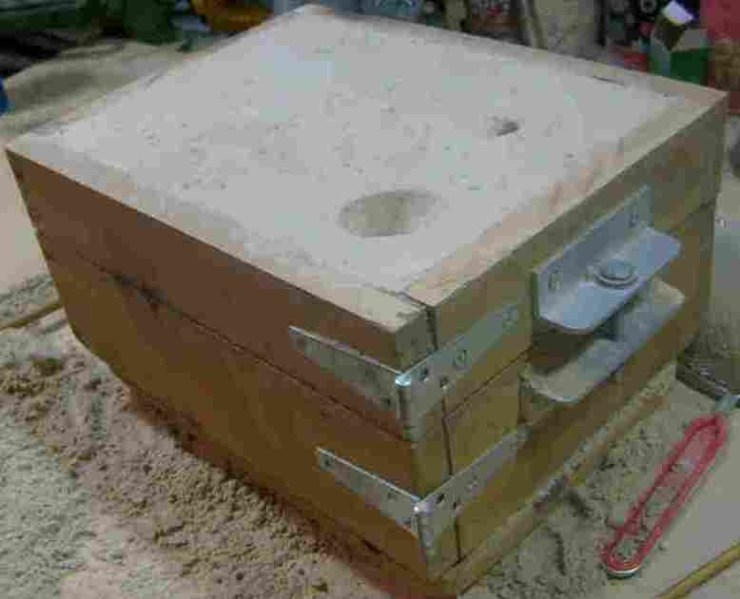 01-mold-clamps-mould-clamp.jpg