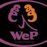 39da9 01weplogo | What is WEP |