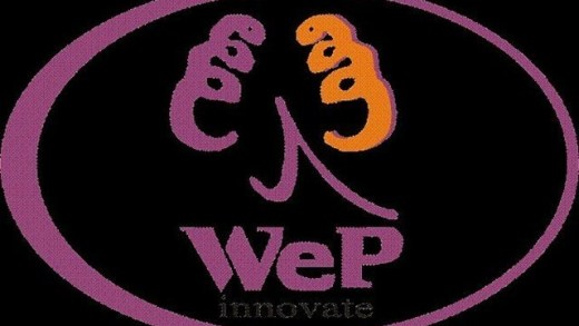 39da9 01weplogo   What is WEP  