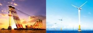 Low Voltage Ride Thru Technology (LVRT) | 5 Types of Modern Wind Turbine Technology