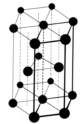 0I-Hcp-Structure-Hexagonal-Close-Packed.jpg