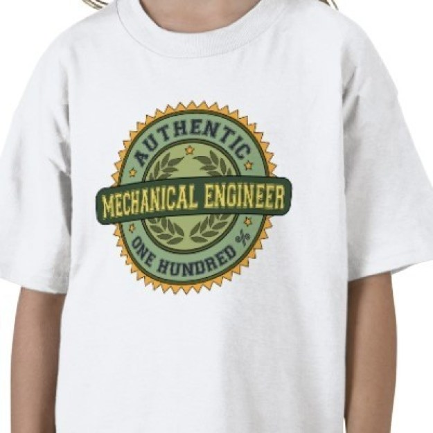 authentic_mechanical_engineer_tshirt-mechanical-engineering-blogs-funny-mechanic-t-shirt
