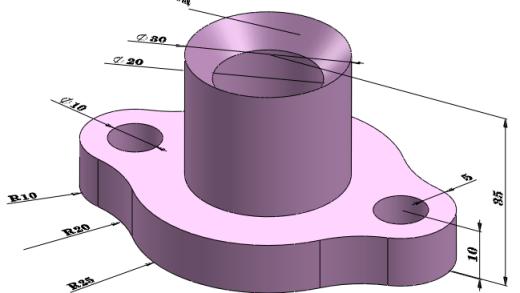 01-gland-solidworks-model.png